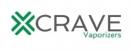Crave Vaporizers