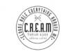 CreamEjuice