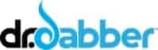 Dr. Dabber