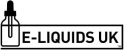 E-Liquids UK