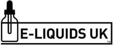 E-Liquids UK Coupon for Huge Savings