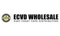 East Coast Vape Distribution