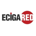 EcigaRed
