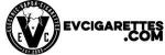 EVcigarettes.com