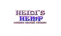 Heidi's Hemp
