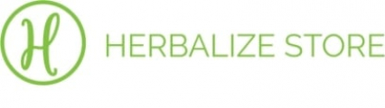 Herbalize Store