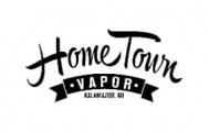 Hometown Vapor