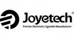 Joyetech UK