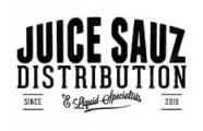 Juice Sauz