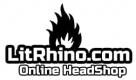 LitRhino