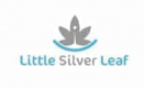 Little Silver Leaf