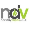 Next Day Vapes