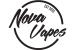 NovaVapes