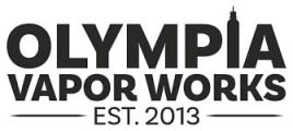 Olympia Vapor Works