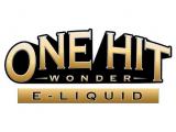 One Hit Wonder eLiquid