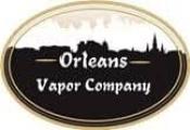 Orleans Vapor Company