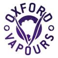 Oxford Vapours