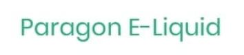 Paragon E-Liquid