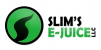 Slims Ejuice