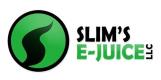 Slims Ejuice