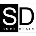 SMOK Deals