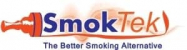 SmokTek