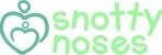 Snotty Noses Australia