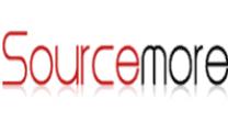 Sourcemore