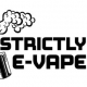 Strictly E-Vapes