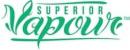 SuperiorVapour