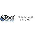 Texas Select Vapor