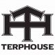 The Terphouse