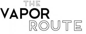 The Vapor Route