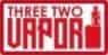 Three Two Vapor