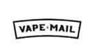 VapeMail