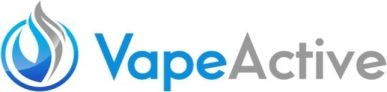 VapeActive Promo Code for Huge Savings