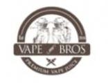 Vape Bros