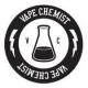 Vape Chemist