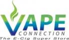 Vape Connection