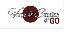 Vape & Smoke & Go