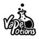 Vape Potions