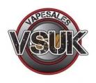 Vape Sales UK