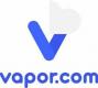 Vapor.com