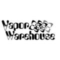 Vapor Warehouse