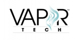 Vapor Tech USA