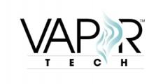 Vapor Tech USA