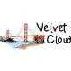 Velvet Cloud