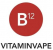 VitaminVape