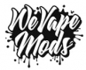We Vape Mods