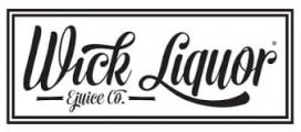 Wick Liquor